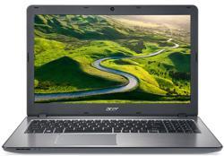 Acer Aspire F5-573G-33DL LIN NX.GD9EX.012
