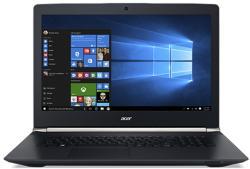 Acer Aspire V Nitro VN7-792G-74AK W10 NH.Q15EX.001