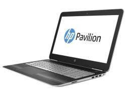 HP Pavilion 17-ab005nh X5D76EA