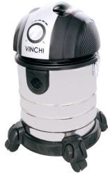 Vinchi VC-901