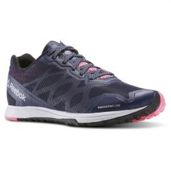 Reebok Crosstrain Sprint 3 (Women)