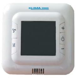 KLIMA 2000 KF-1-UN