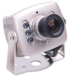 Cabletech JK309B (URZ0122)