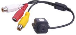 Cabletech JK007B (URZ0121)