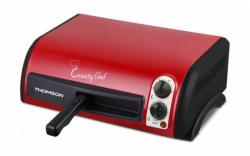 Thomson THEO07280R Crousty Chef