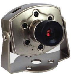 Cabletech JK805 (URZ0110)