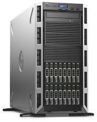 Dell PowerEdge T430 DELL01950