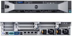 Dell PowerEdge R730 210-ADBC_220262