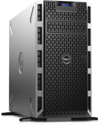 Dell PowerEdge T330 210-AFFQ_220271