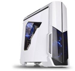 Plasico Computers Pegasus Skylake