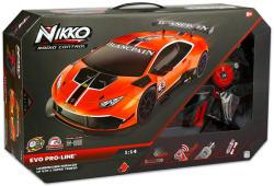 Nikko Lamborghini Huracán LP 620-2 Super Trofeo 1:14