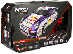 Nikko Porsche 911 GT3RS
