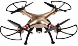SYMA X8HC Drone