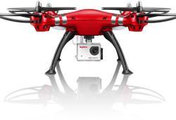 SYMA XH8G Drone