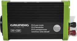 Grundig 24V (402369)