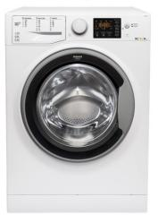 Hotpoint-Ariston RDSG 8607 S EU