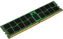 Kingston 16GB DDR4 2400MHz KVR24R17S4/16I