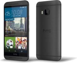 HTC One M9+ 16GB