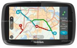 TomTom GO 510 (1FA5.002 57)