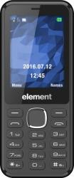 Sencor Element P004