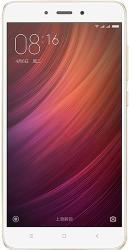 Xiaomi Redmi Note 4 16GB