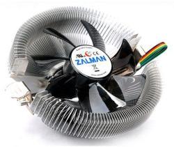 Zalman CNPS7000C-AL