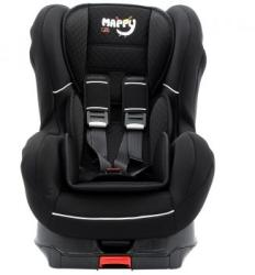 Mappy SAM-12 ISOFIX