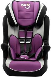 Mappy SAM-18 ISOFIX