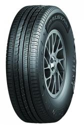 GOALSTAR Catchgre GP100 155/65 R14 75H