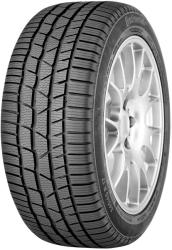 Continental ContiWinterContact TS830P SUV SSR 225/60 R17 99H