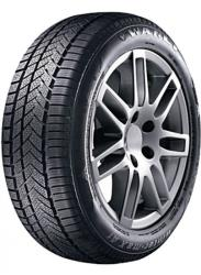 Fortuna Winter UHP 245/40 R18 97V