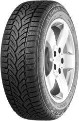 General Tire Altimax Winter Plus 195/55 R16 87H