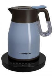 Thomson THKE09086BL