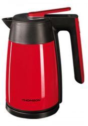 Thomson THKE09116R