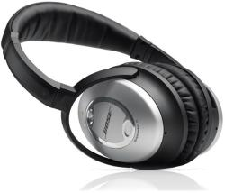 Bose QuietComfort 15i