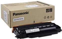 Panasonic KX-FAT431X
