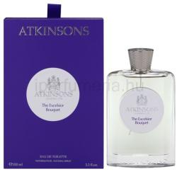 Atkinsons Excelsior Bouquet EDT 100ml