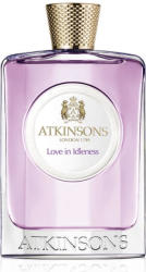Atkinsons Love in Idleness EDT 100ml