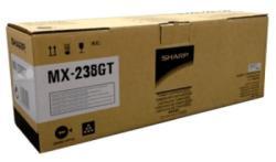 Sharp MX-238GT