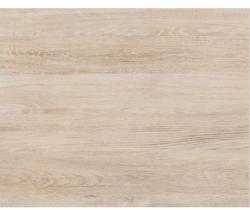 d-c-fix Autocolant furnir Stejar alb 67cm