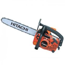 Hitachi CS33EDTP