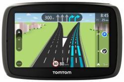 TomTom GO 51 (1FC5.002 27)