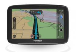 TomTom START 42 (1AA4.030 00)