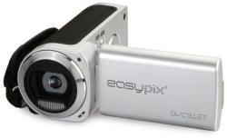 Easypix DVC-5127 Trip