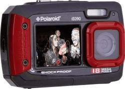 Polaroid IE90