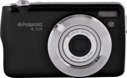 Polaroid IEX29