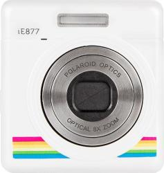 Polaroid IE877