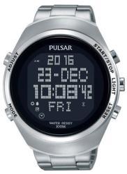 Pulsar PQ2055