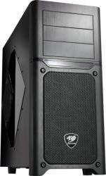 COUGAR MX500-W (106HMA0.0004)