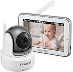 Samsung SEW-3043